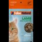 K9 natural Natural lamb Healthy Bites 50g (Cat)