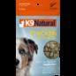 K9 natural Chicken Healthy Bites 50g