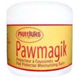 MUTTLUKS Pawmagic Pad Moisturizing Creme 75ml