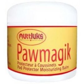 MUTTLUKS Pawmagic Pad Moisturizing Creme 88ml