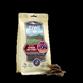 Ziwi Peak Venison Lung & Kidney 60g