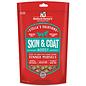 Stella & Chewy's Skin & Coat Booster Lamb & Salmon 13oz