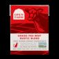 Open Farm Beef Rustic Blend 5.5oz