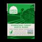 Open Farm Turkey Rustic Blend 5.5oz