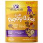 Wellness Just For Puppy Lamb & Salmon 3.5oz
