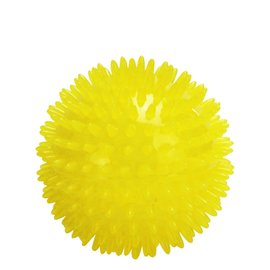 Be One Breed Spike Ball 5""