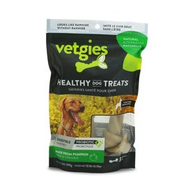 Be One Breed Vetgies Large Tube Knotbone 115-130g (3 Pack)