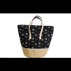 Be One Breed Aztec Goodie Bag