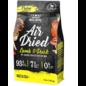 Absolute Holistic Air Dried Food - Lamb & Duck 2.2lb