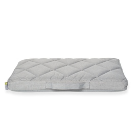 Be One Breed Powernap Bed