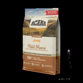 Acana Acana Regionals Cat Wild Prairie 4.5 Kg.