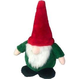 Petlou Christmas Gnome