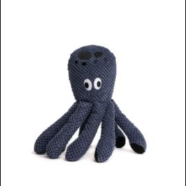 Fabdog Floppy Octopus