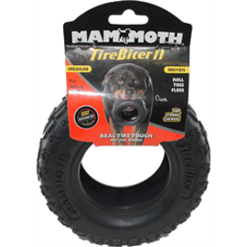 Mammoth Tirebiter II - Medium 5""