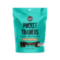 Bixbi Pocket Trainers Peanut Butter 6oz