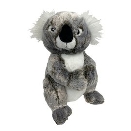 Multipet Jumbo Koala