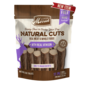 Merrick pet care Natural Cuts with Real Venison Small (11ct)