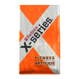 Red Paw Redpaw Fitness 26 lb