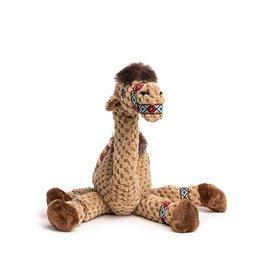 Fabdog Floppy Camel