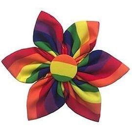 Huxley & Kent Pinwheel Pride
