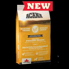 Acana Poultry Recipe Healthy Grains