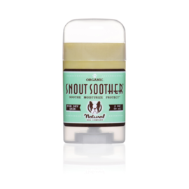 Natural Dog Company Snout Soother 2oz Stick