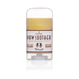 Natural Dog Company Paw Soother 2oz Stick