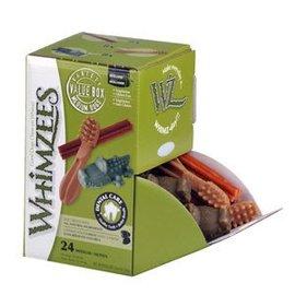 Whimzees Whimzees Variety - Medium