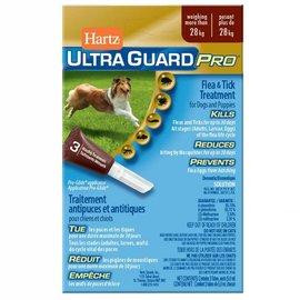 HARTZ Ultraguard Pro Drops 28+ Kg