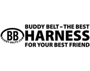 Buddy Belts