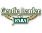 Gentle Leader