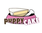 PuppyCakes LLC
