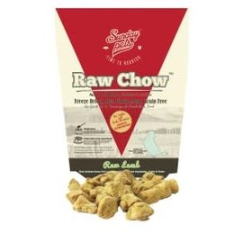 Sunday Pets Raw Chow Dogs - Dogs & Puppies: Lamb