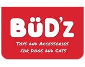 BUD-Z