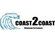 Coast2Coast Pet