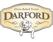 Darford