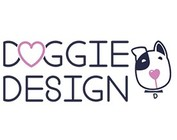 Doggie Design Inc.