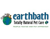 Earth bath