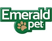 Emerald pet