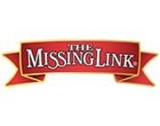Missing link pet