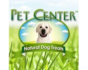 Pet center Inc