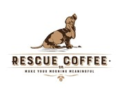 Rescue Coffee