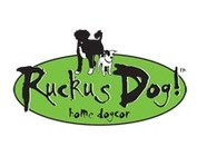 Ruckus Dog Home Designs