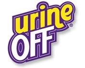 Urine Off