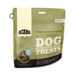 Acana Acana Singles Yorkshire Pork Treats