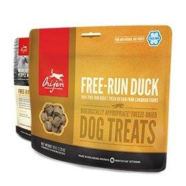 Orijen Orijen Freeze Dried Treats Free-Run Duck