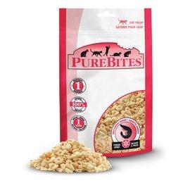 PUREBITES Purebites Shrimp 15 gm.