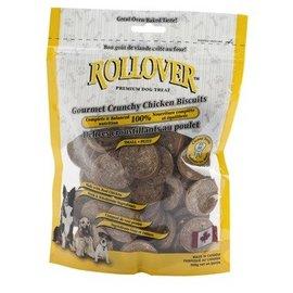 Rollover Gourmet Crunchy Chicken Biscuits