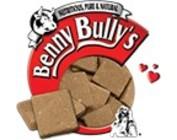 Benny Bully