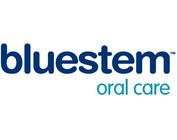 Bluestem Oral Care